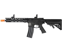 Adaptive Armament AEG Electronic Airsoft Gun - Specter SBR