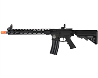 Adaptive Armament AEG Electronic Airsoft Gun - Specter Scout