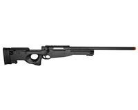 Double Eagle Airsoft Sniper Rifle - M59A Type 96 Bolt Action