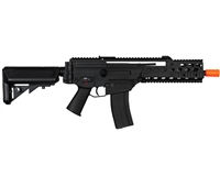 Echo 1 AEG Electronic Airsoft Gun - Modular Tactical Carbine MTC1 (JP33A)
