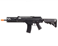 Echo 1 AEG Electronic Airsoft Gun - Modular Tactical Carbine MTC2 (JP33B)