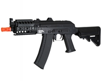 Echo 1 AEG Electronic Airsoft Gun - Red Star BOLT AK47 (JP80)