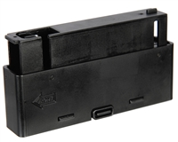 Echo 1 Airsoft Magazine - ASR (22 Rounds)