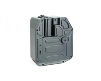 Echo 1 Electronic Airsoft Magazine - M4/M16 (5,000 Round) Box