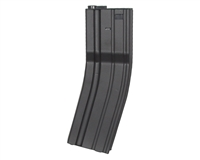 Echo 1 Airsoft Magazine - M4/M16 Fat (1,000 Round)