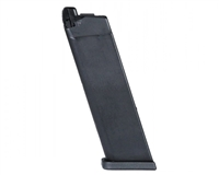 Echo 1 Gas Airsoft Magazine - Timberwolf (25+1 Rounds)