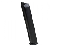 Echo 1 Gas Airsoft Magazine - Timberwolf (50 Rounds)