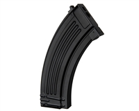 Echo 1 Airsoft Magazine - AK47 Dogs Of War Mid Cap (130 Rounds)