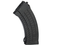 Echo 1 Airsoft Waffle Magazine - AK47 High Cap (500 Rounds)