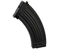 Echo 1 Airsoft Magazine - M4 Dogs Of War Mid Cap (140 Rounds)