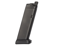 KWA Airsoft Magazine - ATP (23 Rounds)