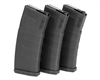 KWA Airsoft Magazine - K120C Adjustable ERC/AEG 2.5/AEG 3 (Mid-Cap) (3-Pack)