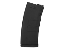 KWA Airsoft Magazine - K400 M4/M16 (High-Cap)