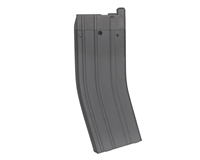 KWA Airsoft Magazine - LM4 PTR (40 Rounds)