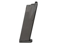 KWA Airsoft Magazine - M9 (24 Rounds)