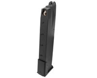 KWA Airsoft Magazine - M9 & M93R (32 Rounds)