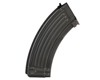 Valken Airsoft Magazine - AK - Flash (520 Rounds)