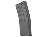 Valken Airsoft Magazine - M4 - Flash (360 Rounds)