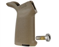 Magpul MOE AR-15/M4 Pistol Grip - Flat Dark Earth