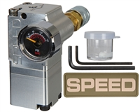 Speed Airsoft Sport Edition Air Regulator Pressure Kit (SA5100)