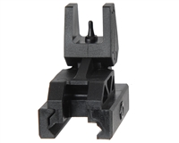 Valken Folding Front Sight - Black