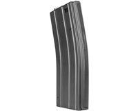 Valken Airsoft Magazine - M4 - Infinity Flash (330 Rounds)