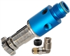 ANS Inline Regulator - Gen X2 - Dust Teal