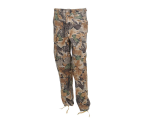 Atlanco Tru-Sec BDU Pants - Advantage Classic