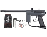 Azodin ATS Paintball Gun - Black