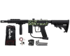 Azodin ATS+ Paintball Gun - Camo
