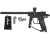 Azodin Blitz Evo Paintball Gun - Black