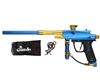 Azodin KD 2 Paintball Gun - Blue King