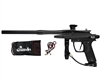 Azodin KD 2 Paintball Gun - Ninja
