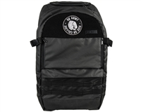 Meta Threads Level 3 Back Pack - Black