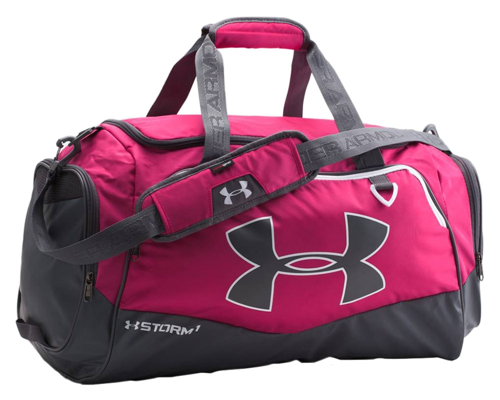 under armour storm medium duffle bag