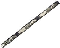 "Proto 1-Piece 14"" Barrel - Spyder Threaded - Camo"