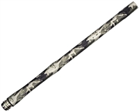 "Proto 1-Piece 16"" Barrel - Tippmann 98 Threaded - Camo"