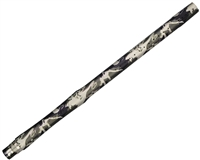 "Proto 1-Piece 16"" Barrel - Tippmann A5 Threaded - Camo"