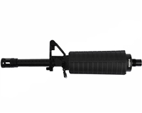 RAP4 M16 Barrel - Tippmann A5 Threaded