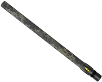"Stiffi 14"" Carbon FIber Barrel - Angel - Matte Digi Camo"