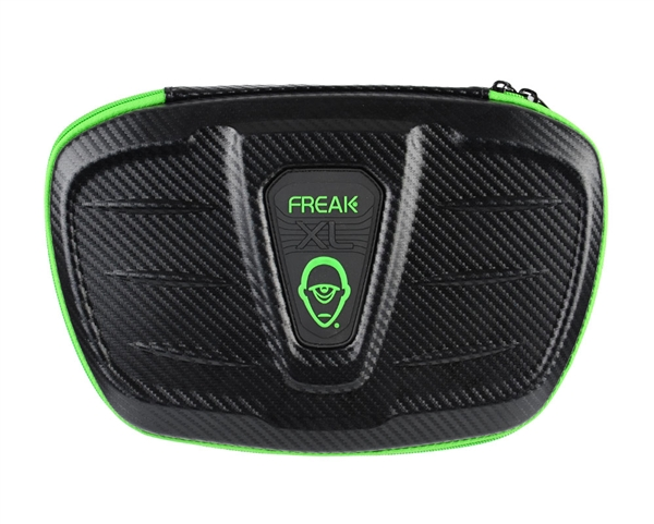 GOG XL Freak Insert Soft Case