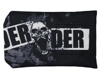 DerDer Paintball Gore Barrel Cover