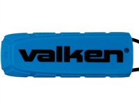 Valken Bayonet Rubber Barrel Cover - Blue