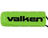 Valken Bayonet Rubber Barrel Cover - Lime