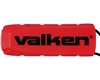 Valken Bayonet Rubber Barrel Cover - Red