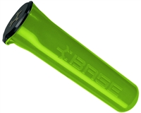 Base PM 140 Round Pod - Lime
