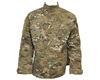 ACU Propper Coat - Multicam
