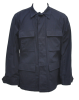 BDU Propper Jacket - Navy