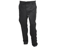 BDU Propper Pants - Black