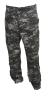 BDU Propper Pants - Urban Digi Subdued